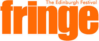 Edinburgh Fringe repeated wording