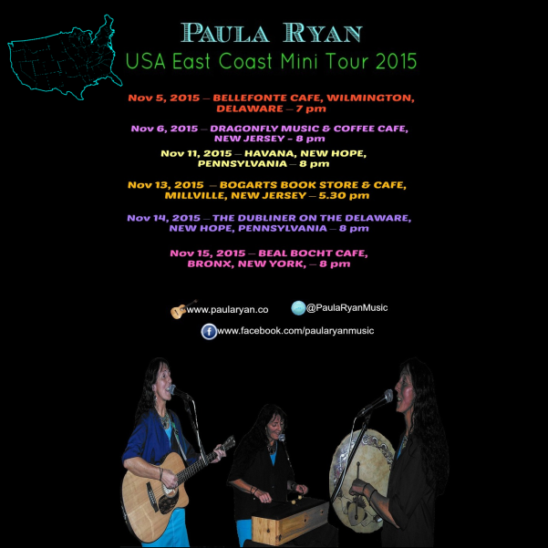 Poster 2015
