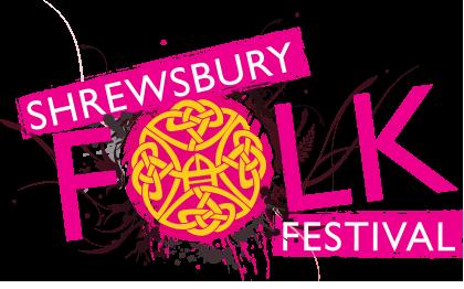 shrewsbury-folk-festival-logo