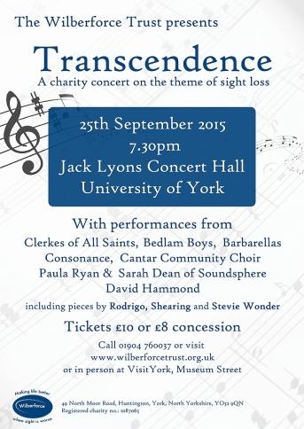 transcendence-3 web size