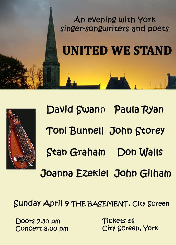 united-we-stand-poster