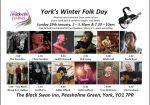 winter-folk-day-2017-revised-poster