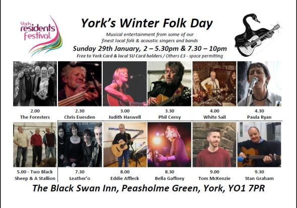 winter-folk-day-2017-revised-poster