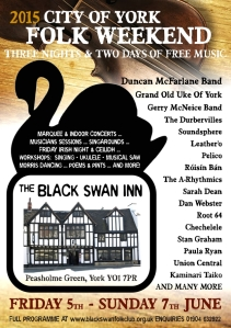 York folk weekend poster 2015-1 for facebook