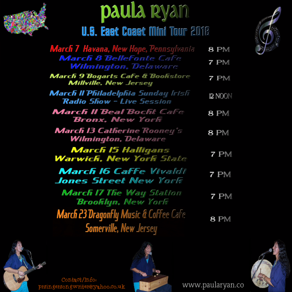 PR USA Mini Tour March 2018 Poster (updated).png
