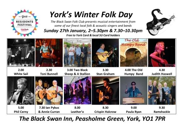 winter folk day 2019 v3